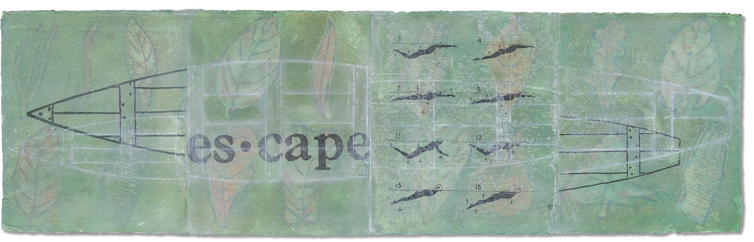 Escape_Final.jpg