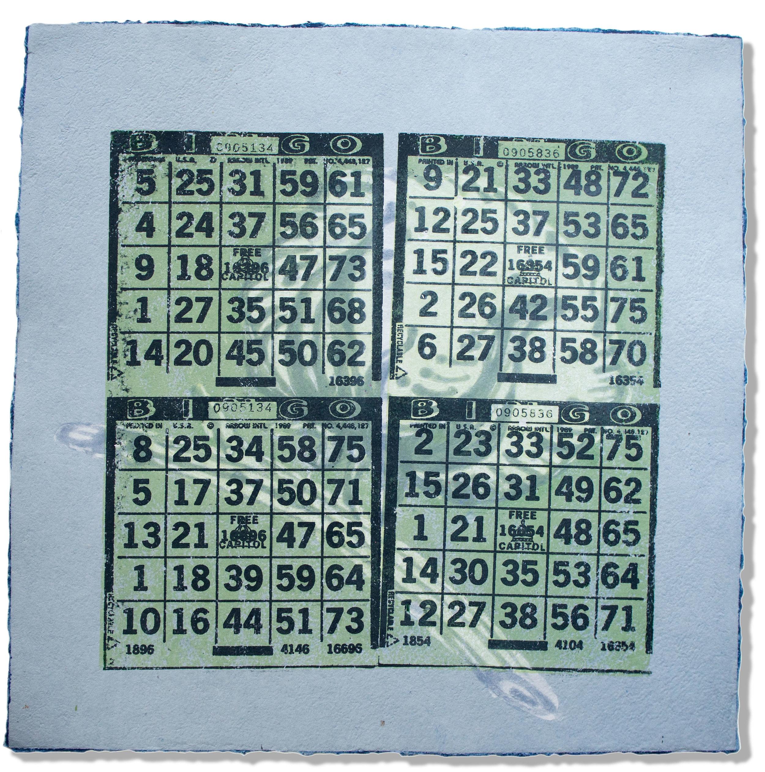 04_Bingo_Final.jpg