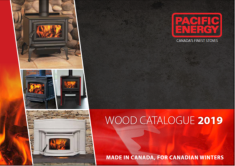 PE Wood Brochure