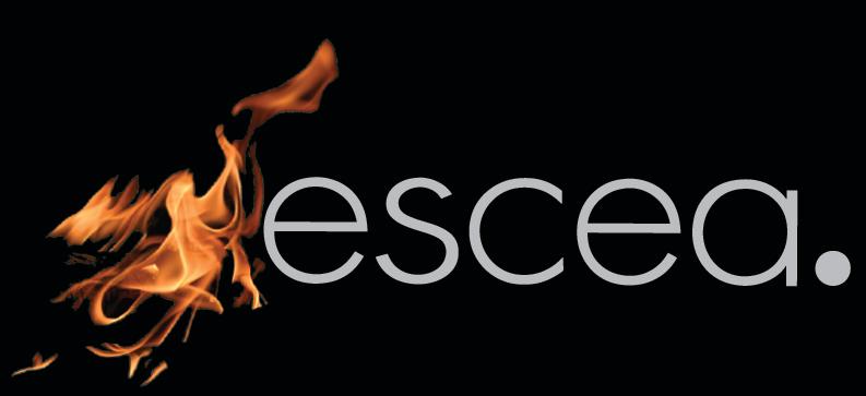 Escea_logo_914_normal.jpg