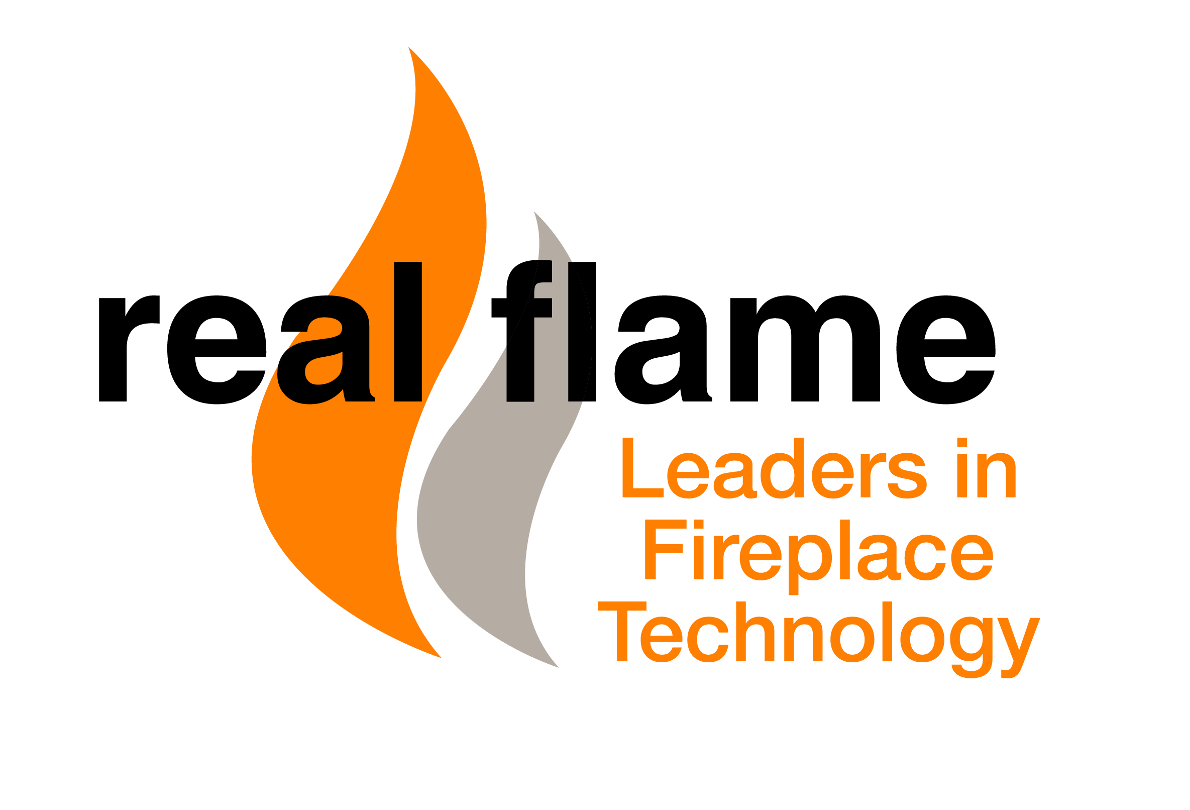 RF Logo_2016_RF_Logo2016_colour.jpg