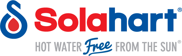 solahart_hotwaterfree_logo.jpg