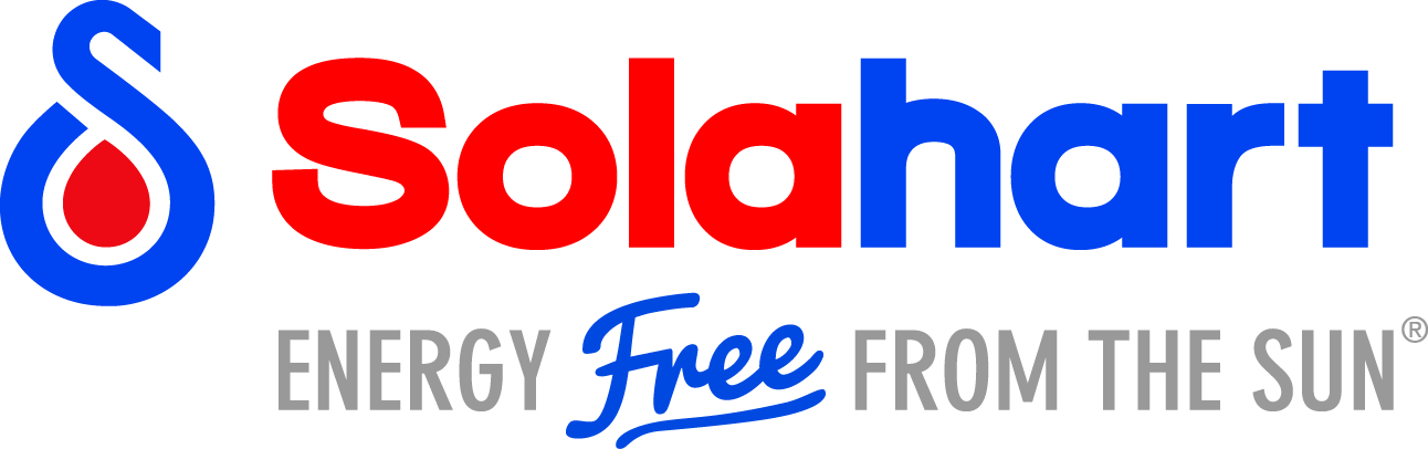 solahart_energyfree_logo_hr.jpg