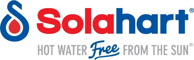 solahart_hotwaterfree_logo (1).jpg