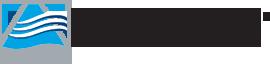 logo_actronAir.png
