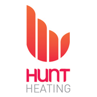 hunt heating.png