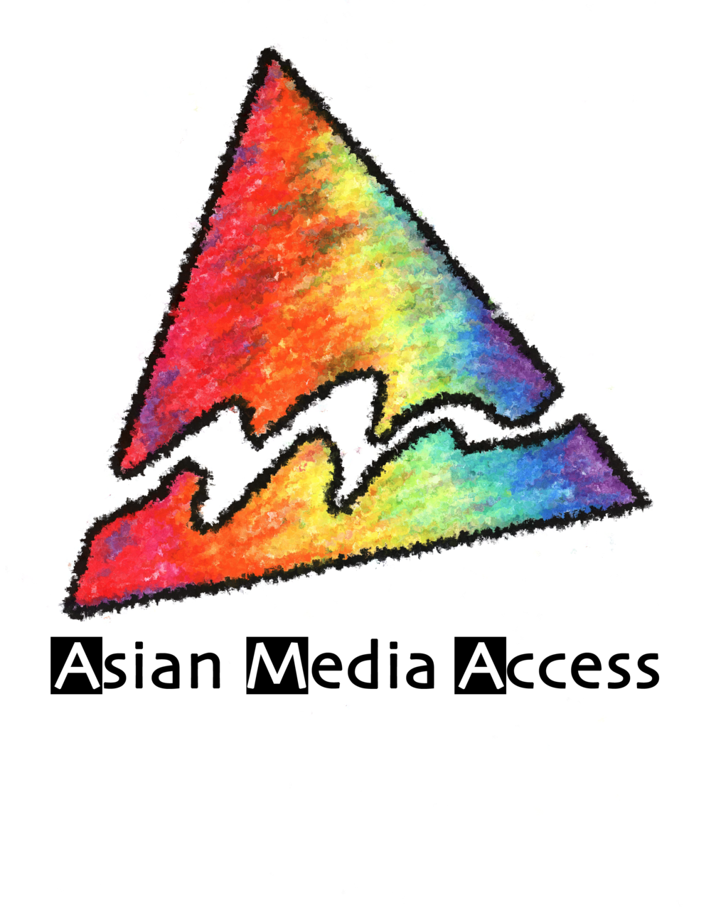 [www.asianhealth.org][790]AMA.png