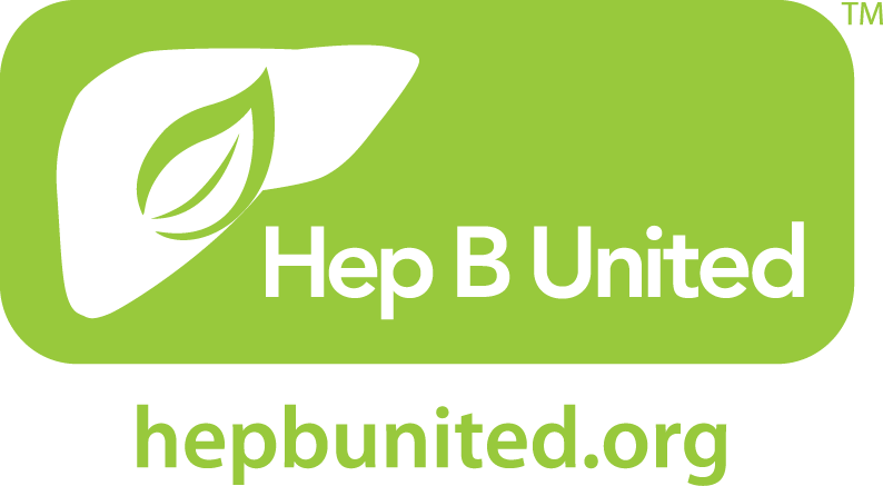 [www.asianhealth.org][911]hepbunited.png