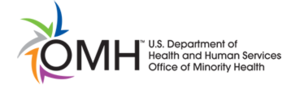 [www.asianhealth.org][171]OMH-Logo.png