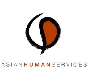 [www.asianhealth.org][771]AHS.jpg