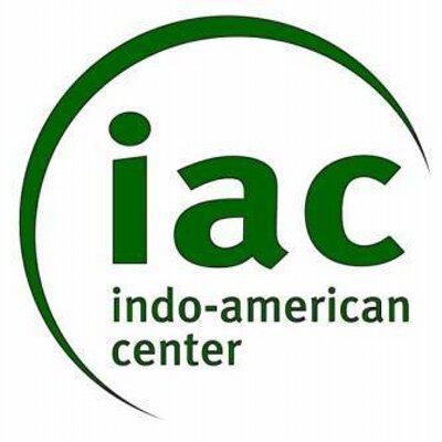 [www.asianhealth.org][374]IndoAmericanlogo.png