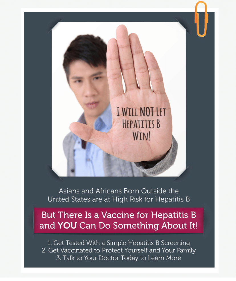 asian-health-coalition-say-no-to-hepatitis.png