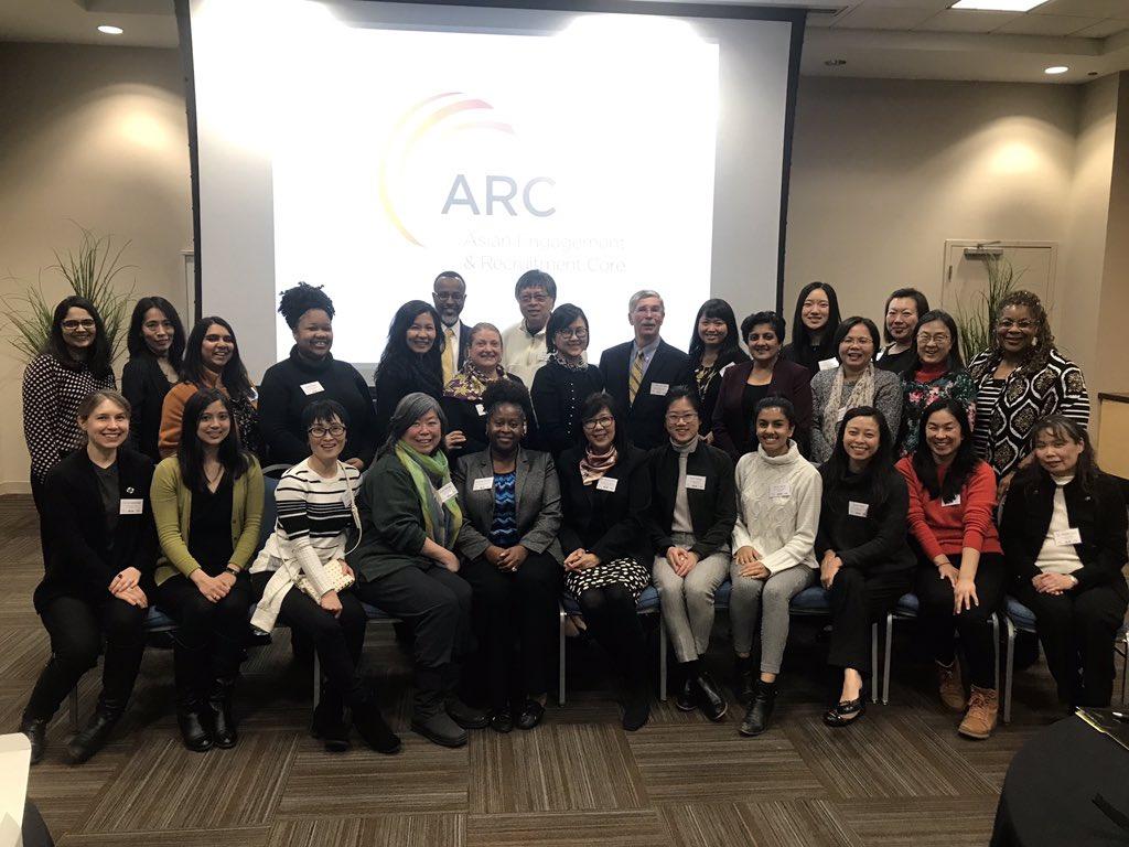 ARC Group Photo.jpg