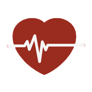 cvd icon.png