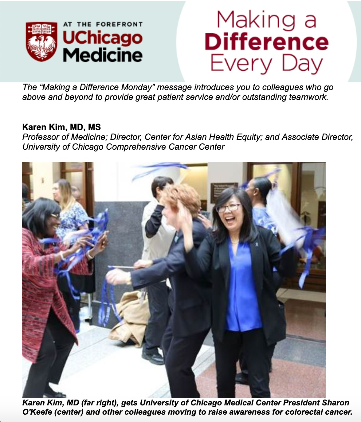 Dr.+Karen+Kim+UCHospital+Making+a+Difference.jpg