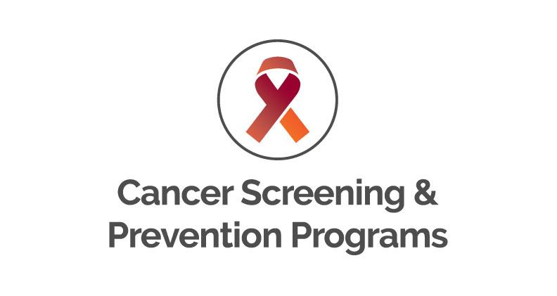 AHC_CancerConnect_Logo_RGB_jpeg.jpg