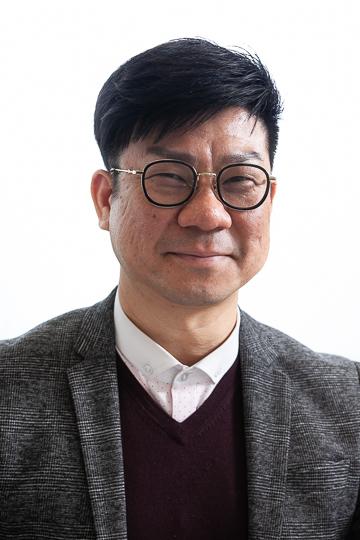 yicklun-AsianHealth-LO-RES-002.JPG