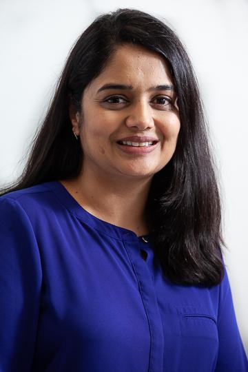 Asian Health Coalition Manasi Jayaprakash.JPG