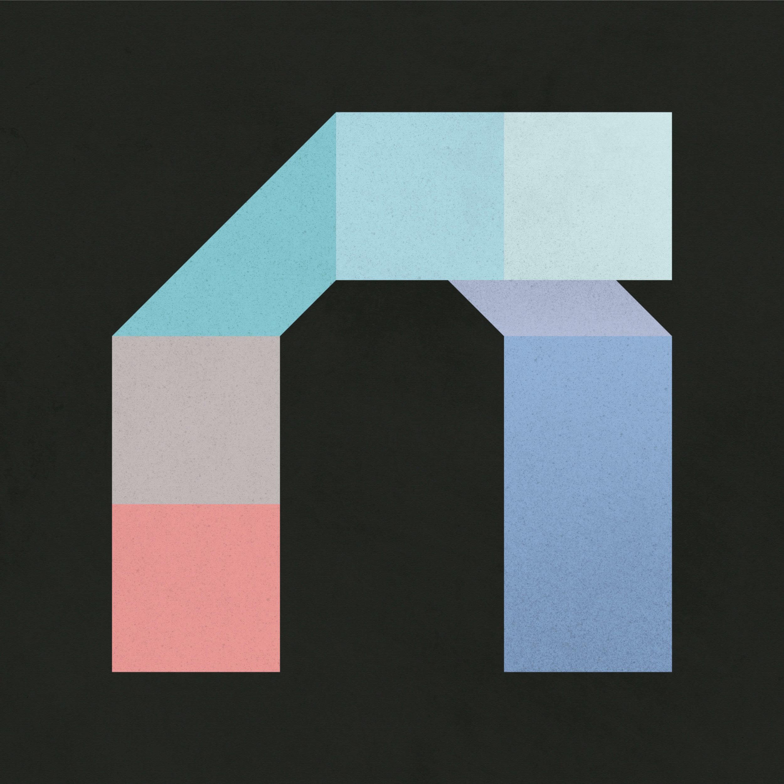 NEW MUSIC -