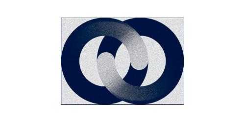 Icon_Partnership.png