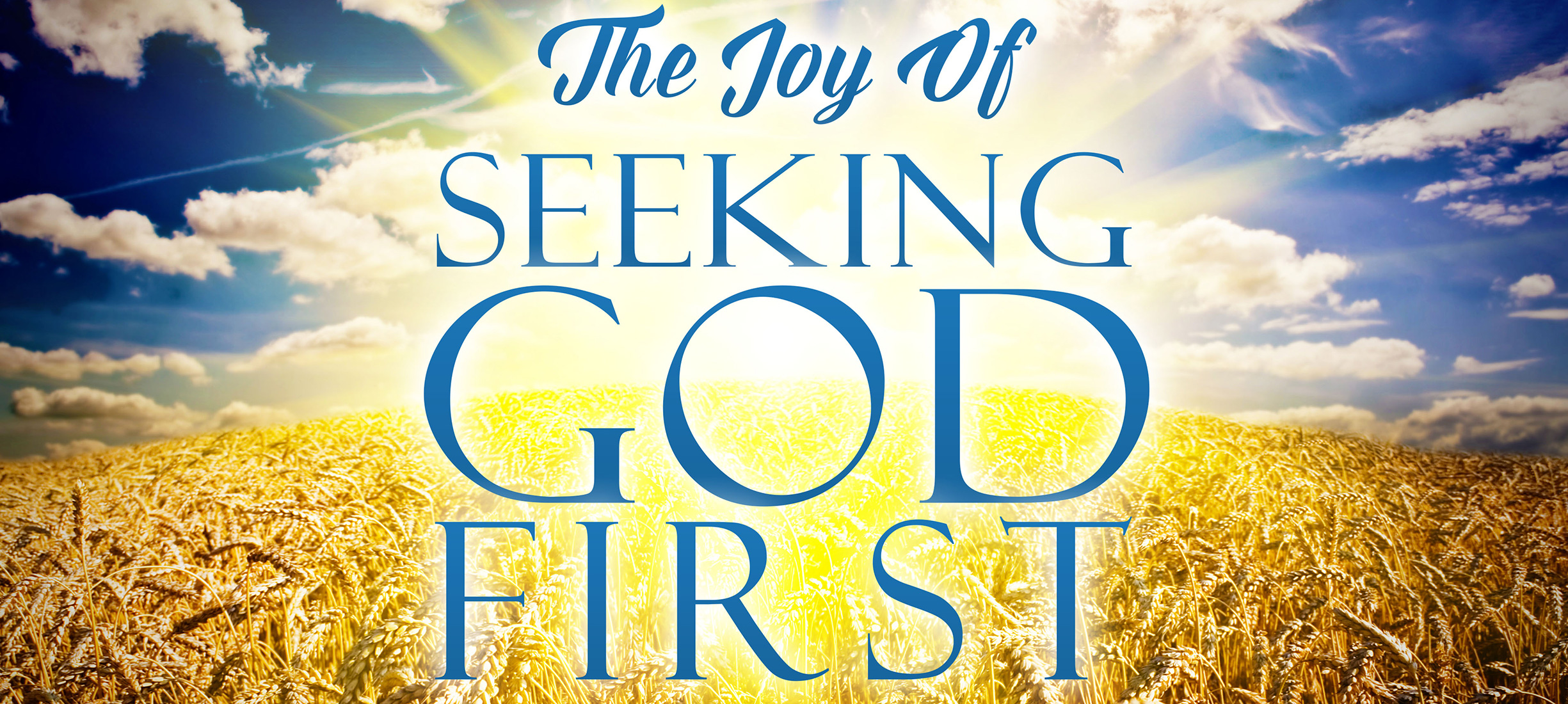 MOVIE_Joy Of Seeking God First_2011_PA.jpg
