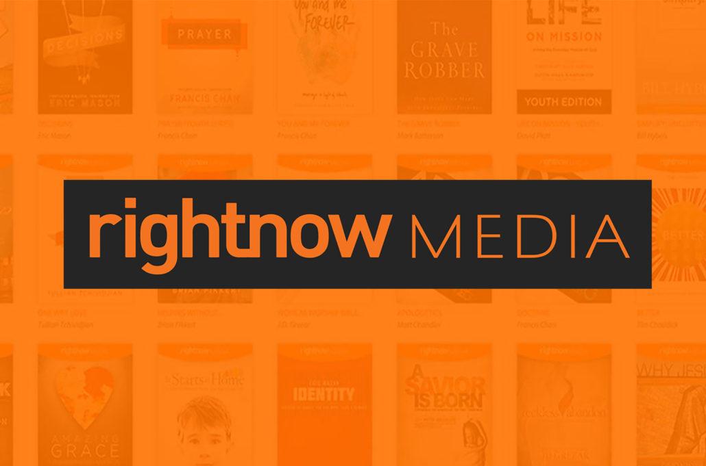 RightNow-Media-Logo-with-background-1030x681.jpg