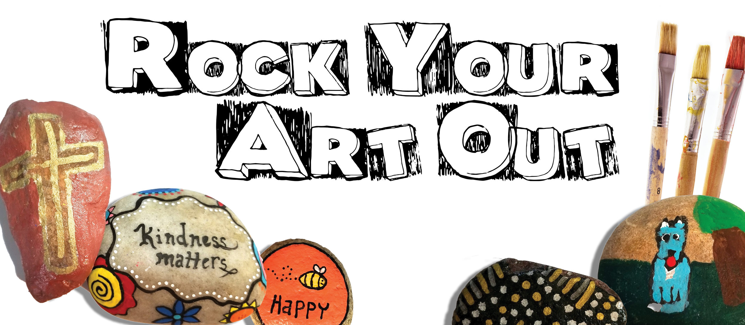 Rock Art Web.jpg