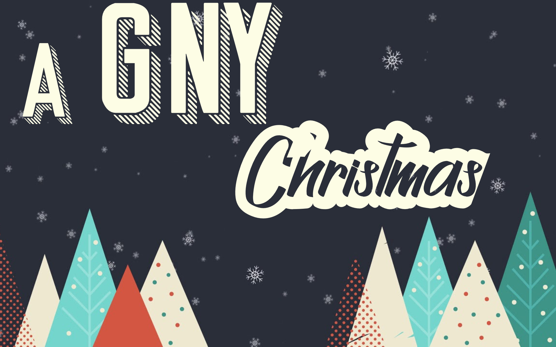 Christmas Series.jpg
