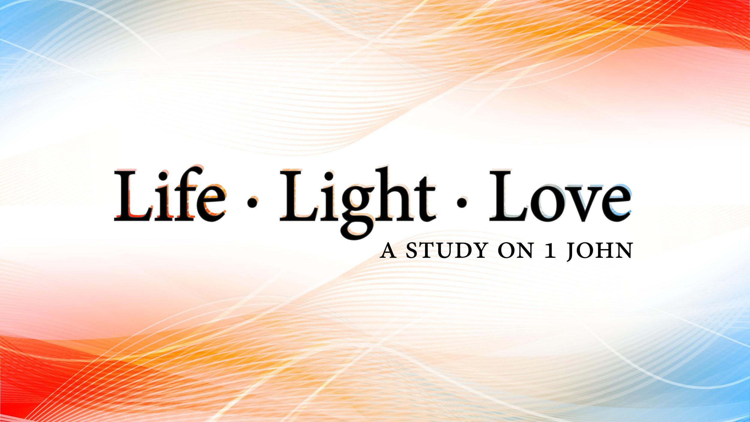 Life_Light_Love_Web.jpg