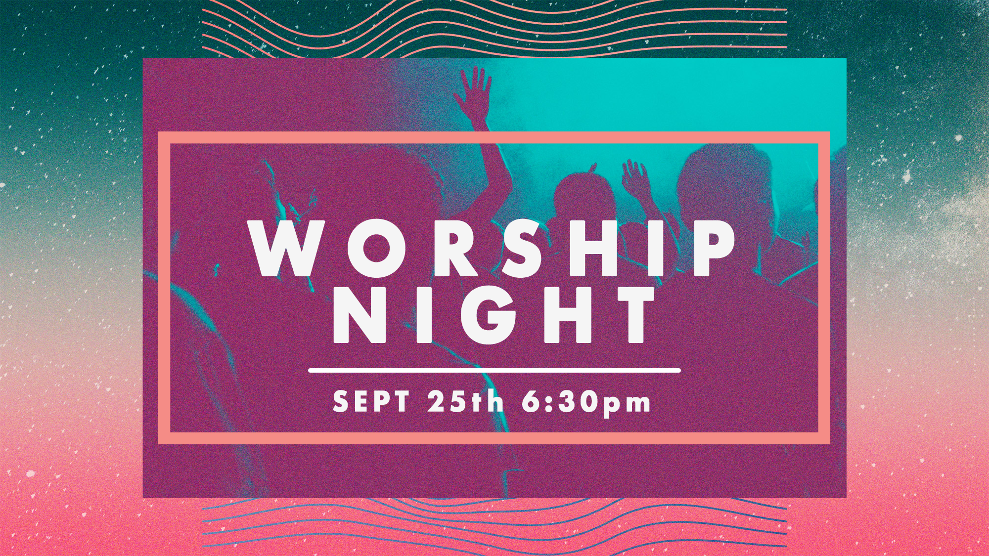 WorshipNight_H_BLNK.png