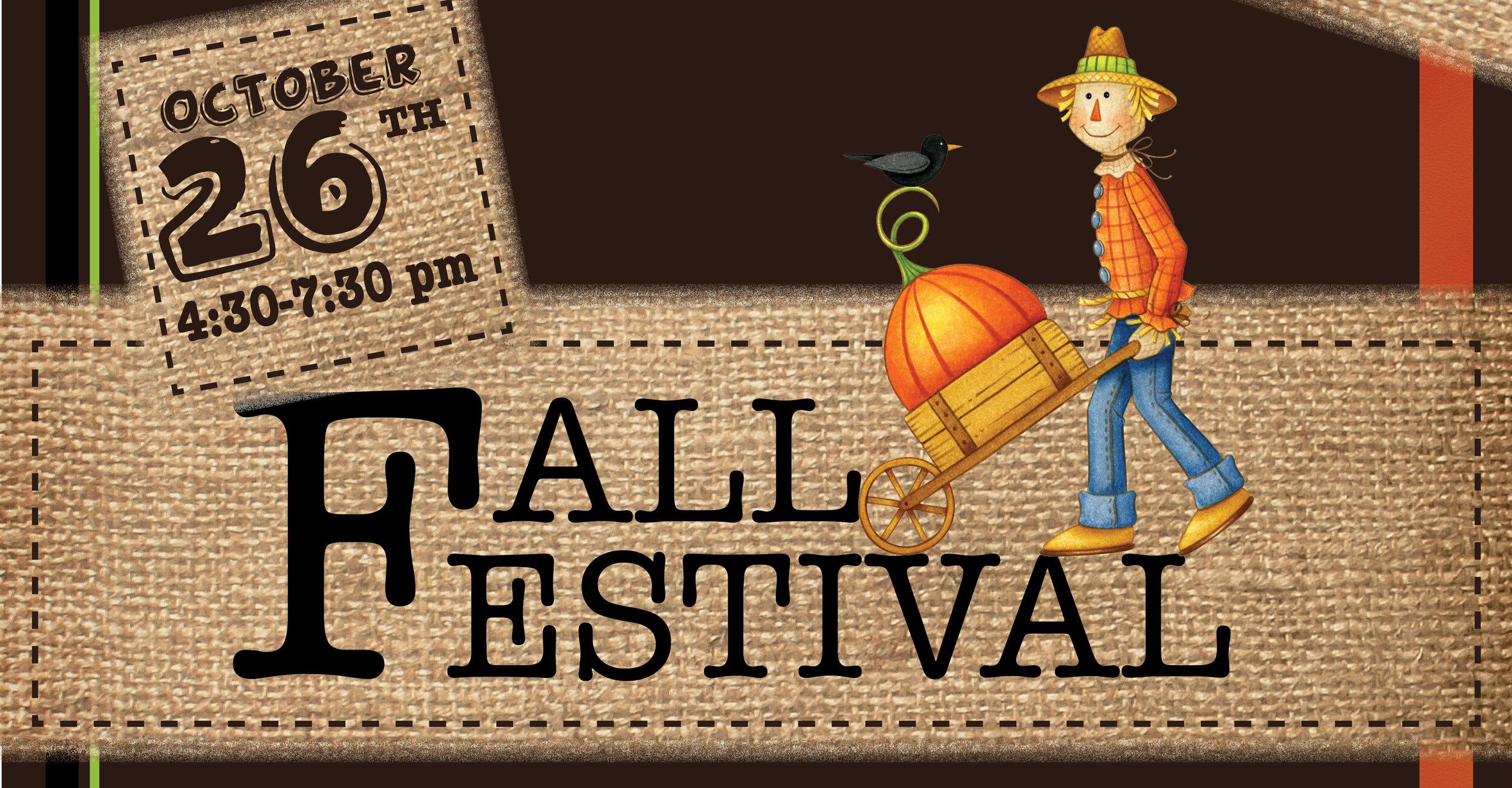 2019 Fall Festival Slide copy.jpg