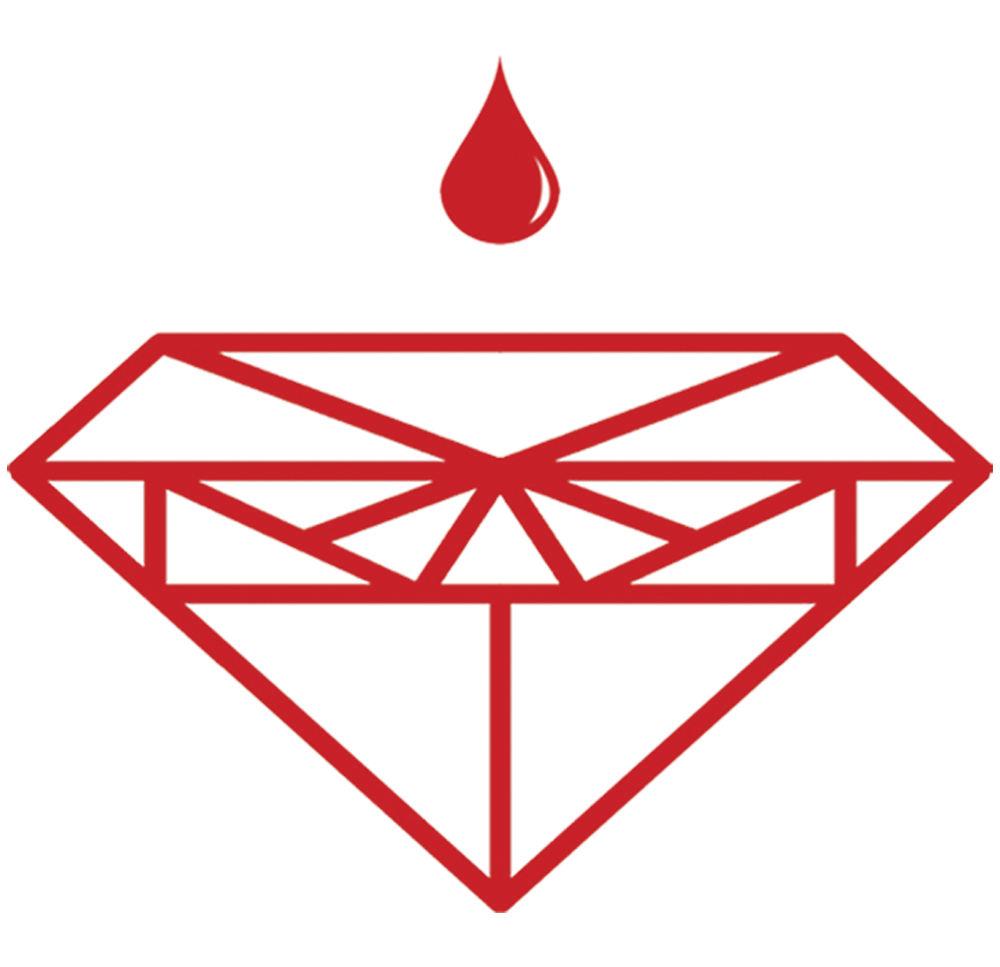 DRIP+DIAMOND ICON.png