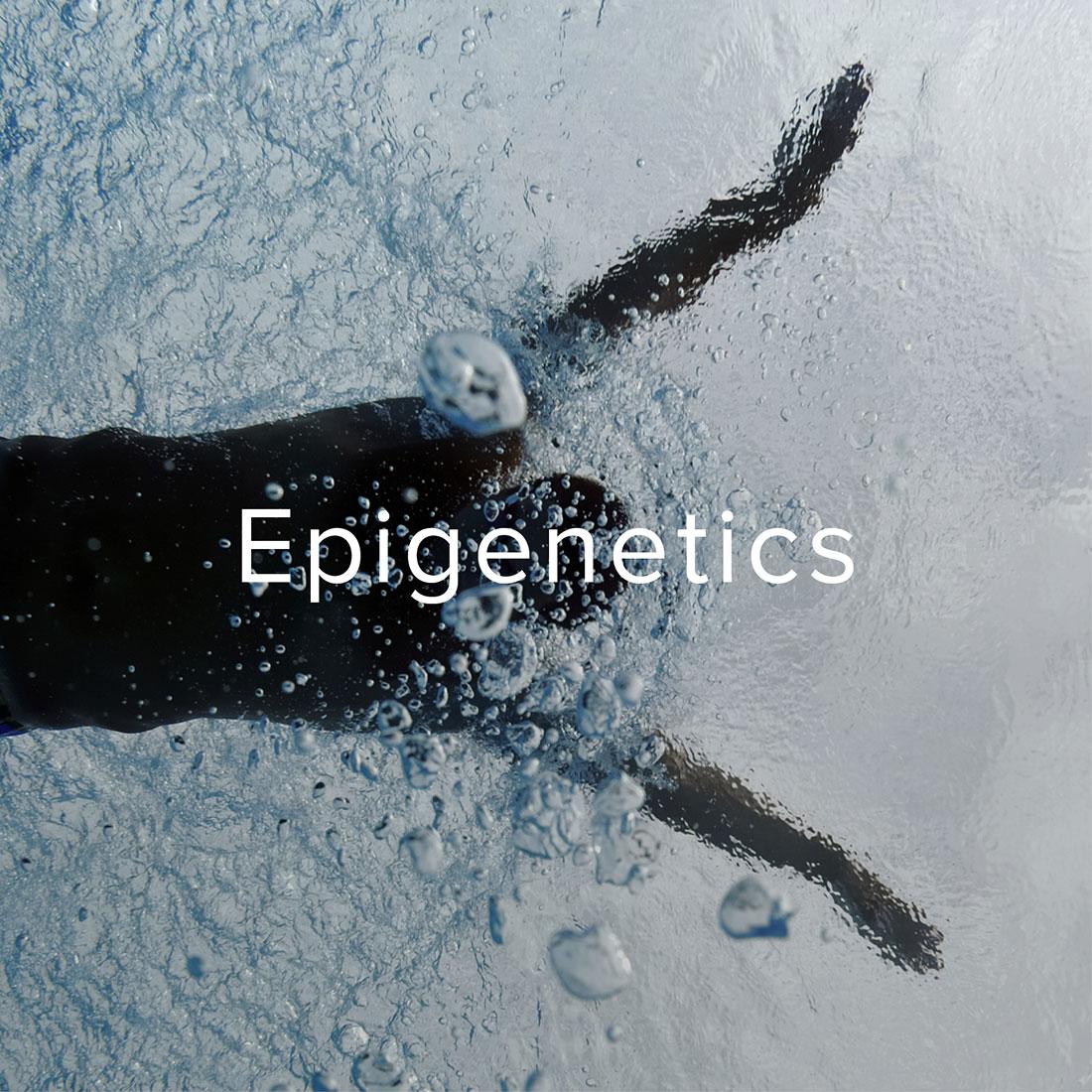 holos_life_sciences_biomarkers_epigenetics.jpg