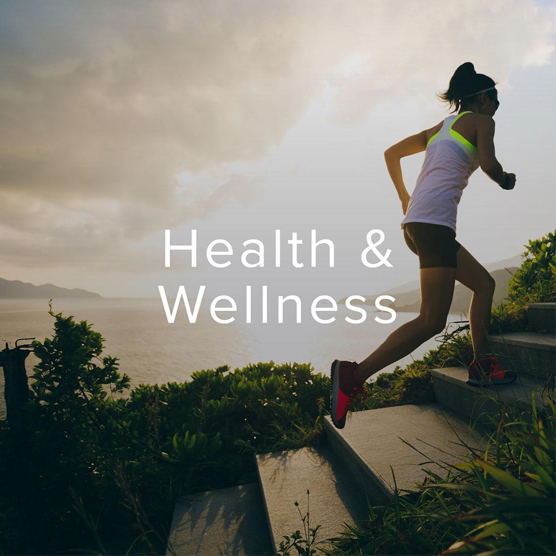 holos_life_sciences_epigenetics_health_wellness.jpg
