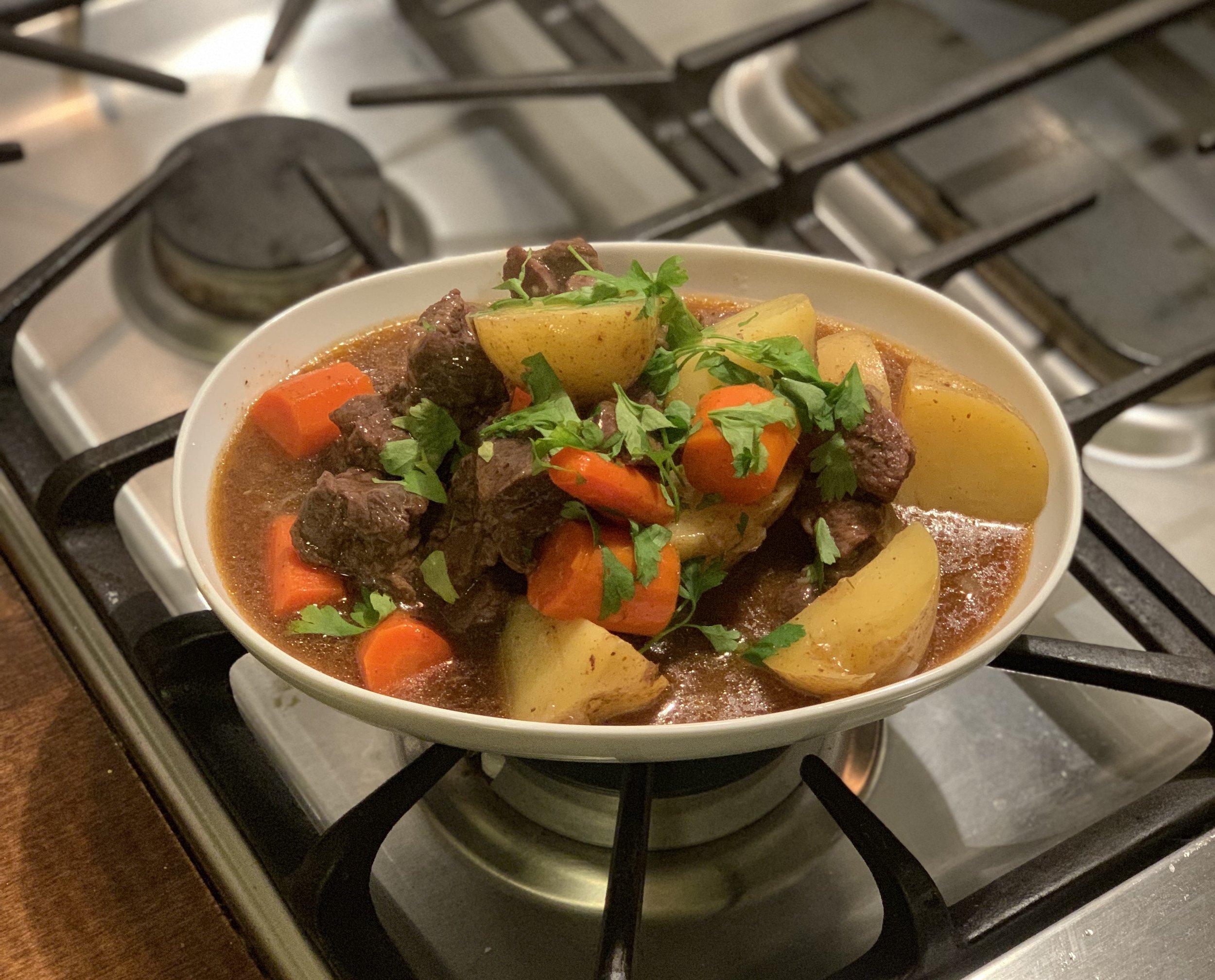 instant pot beef stew.jpeg