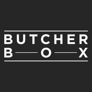 - Butcher Box