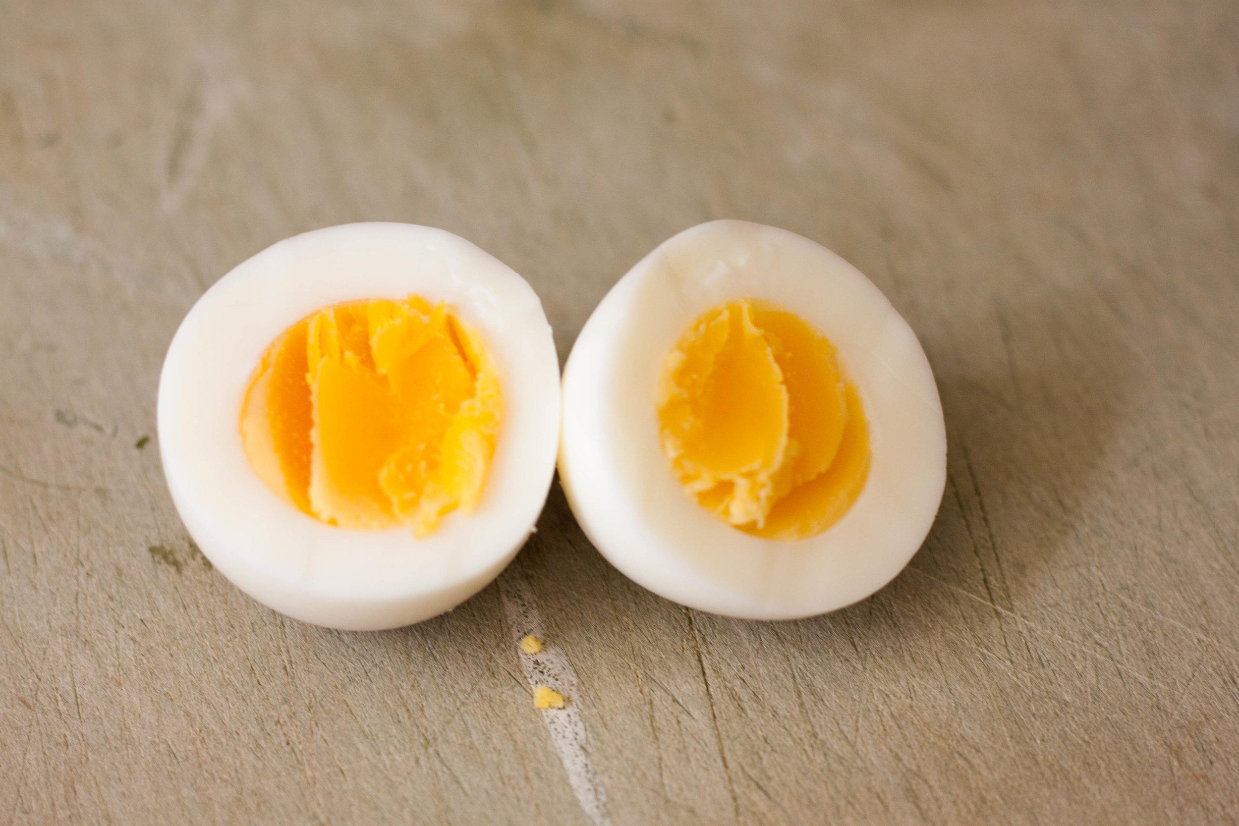 2018_05_Hard Boiled Eggs, Taco Salad_00005.jpg