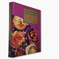 thai_cookbook.png
