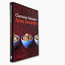 asian_favourites.png