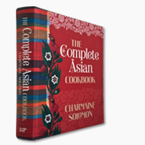 complete_asian_3.png