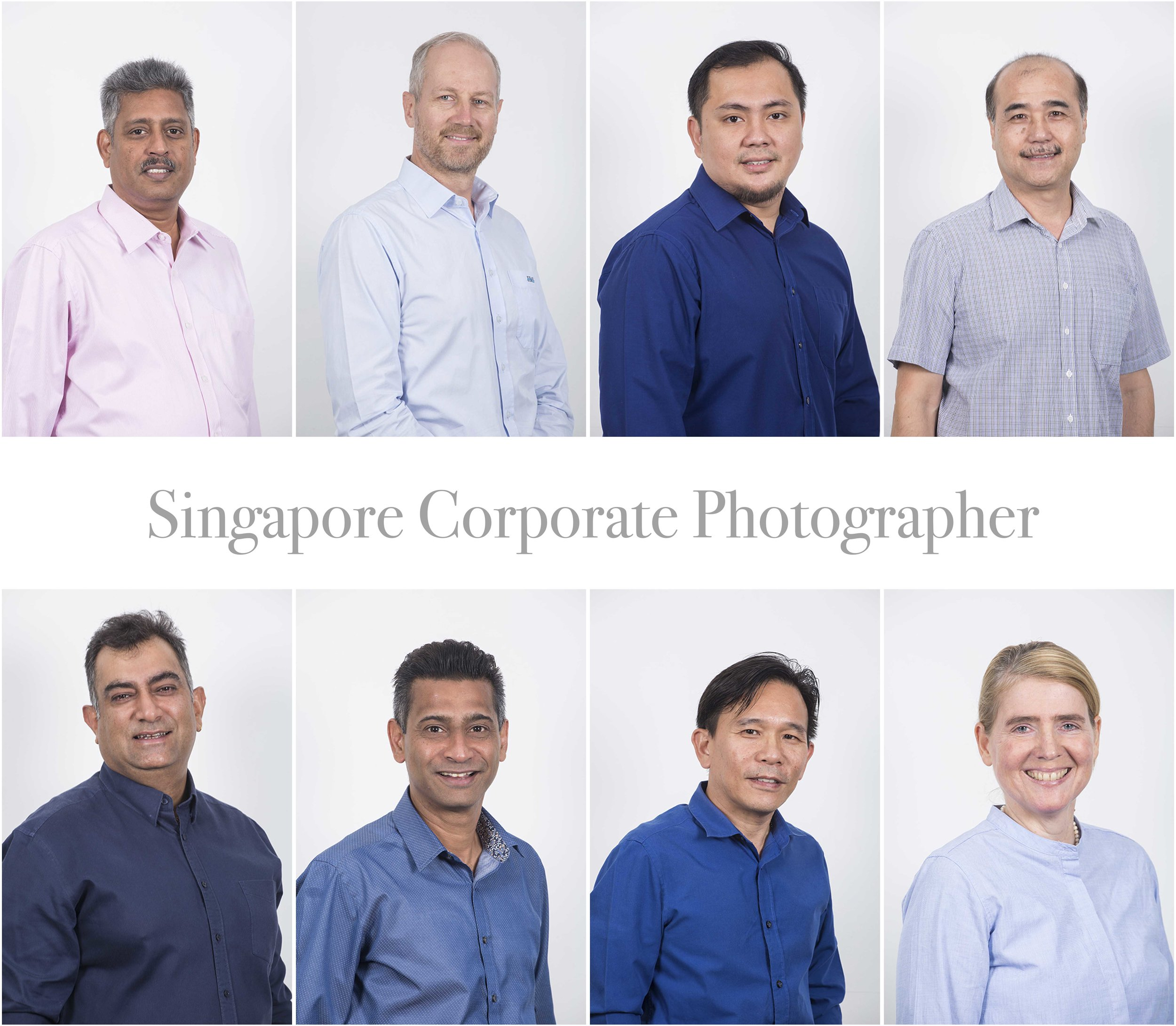 Corporate-photographer.jpg