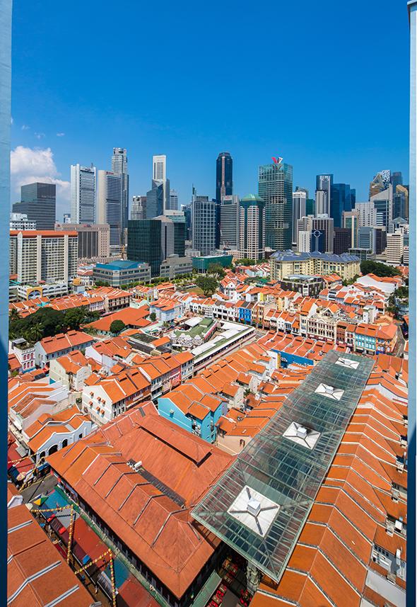 Singapore Cityscape.jpg