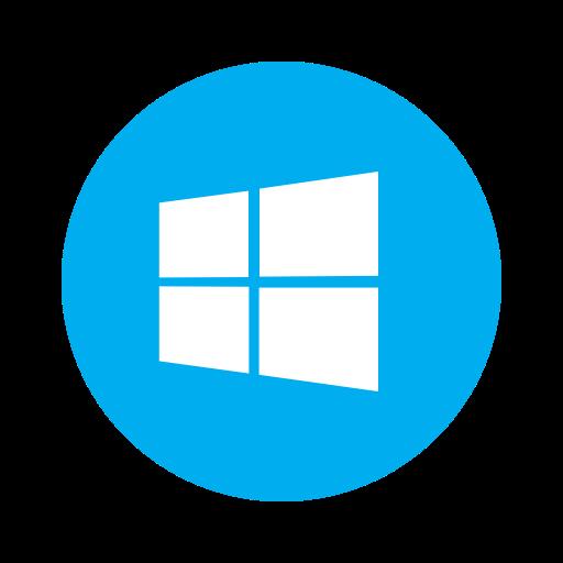 windows-512.png