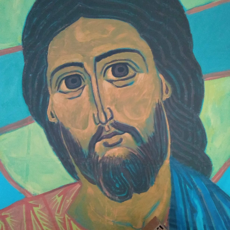 Ignatian Exercises Jesus.jpg