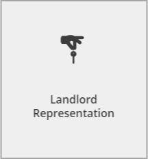 landlord-representation.jpg