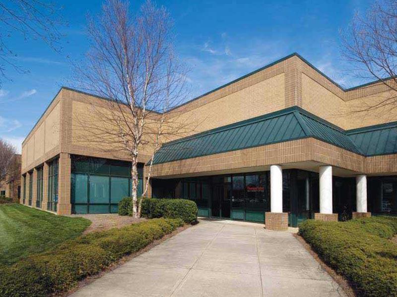 Listing-3970-johns-creek-court.jpg