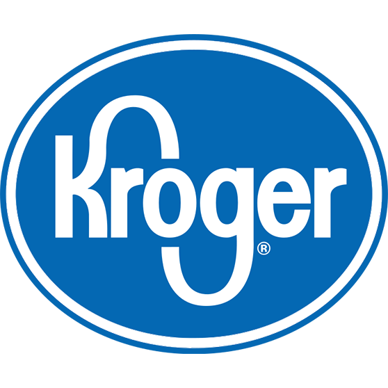 More Better Kroger Logo.png