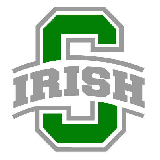 irish logo.png