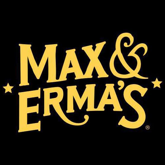 max-and-erma.jpg