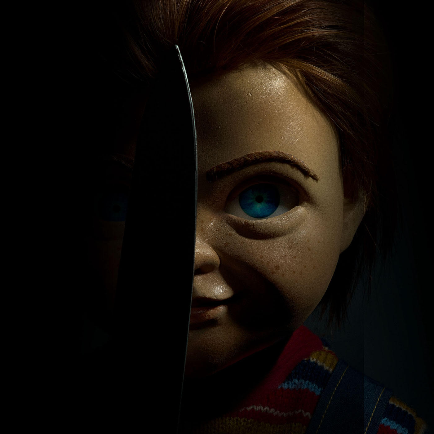 childs-play-reboot-chucky.jpg